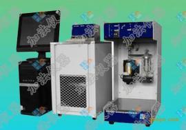 全自动发动机油表观粘度测定器CCS