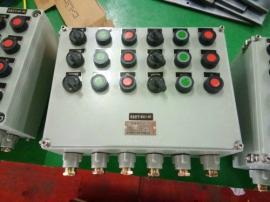 防腐控制箱BXK52