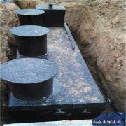 油墨废水处理设备系统工艺
