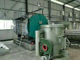生物质燃烧器/燃煤燃烧器/燃柴燃烧器/燃油燃烧器/燃气燃烧器
