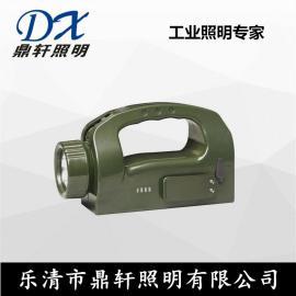 手提式��光巡�z工作��SR-300磁力吸附
