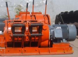 2JPB15耙矿绞车价格 15KW电耙子15KW耙矿绞车