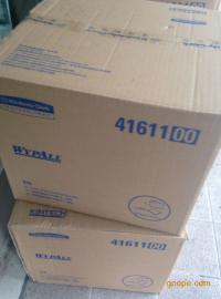 金佰利 X70全能型擦拭布(大卷式)41611擦拭纸