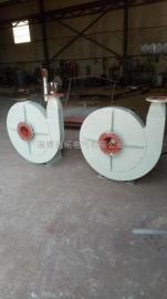 AZY汽轮机风机