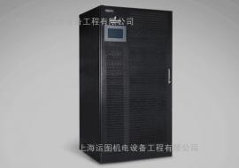 实验室机房精密空调维护保养 恒温恒湿机出售安装