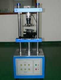全自动插拔力试验机HTCB-1220S
