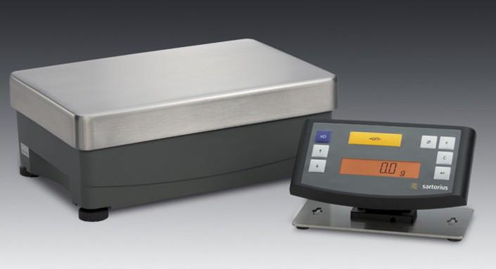 德国PMA温控器 KS800 9407-480-30001