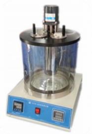 双孔运动粘度测定仪SYS-013-1A