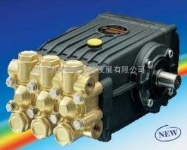 英特高压柱塞泵WS82