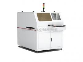 全自动PCB激光打标机厂家直销