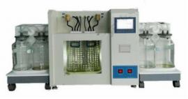 全自动运动粘度测定仪SYS-013Z