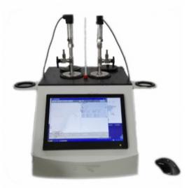 汽油氧化安定性测定仪SYS-011A