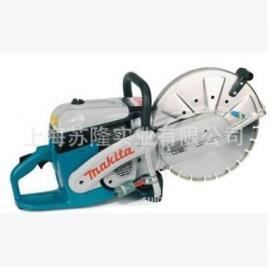 日本牧田切割机,牧田混凝土切割锯、牧田DPC6430汽油切断锯