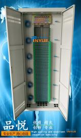 576芯ODF机柜生产厂家