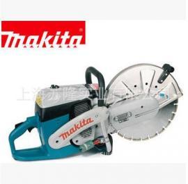 日本牧田DPC7331汽油切断锯,电动手提切割锯牧田消防专用切割机