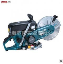 日本牧田切割锯,牧田EK7651H汽油切断锯、牧田混凝土切割机