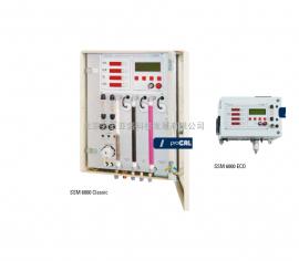 SSM6000在线沼气分析系统
