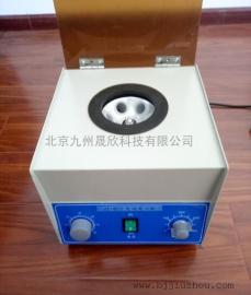 JZ-802 电动离心机