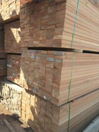 南美柚木原木价格,南美柚木板材优缺点