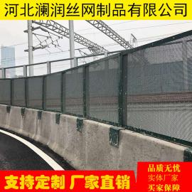 高速防抛钢板网多少钱一米 高速防抛钢板网厂家直销