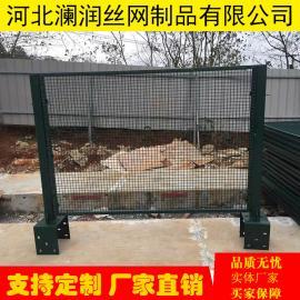 钢板网防落物网多少钱一米 高速桥下防护网生产厂家