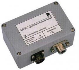 大气压力传感器RPT200
