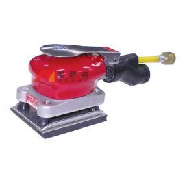 日本SHINANO信浓SI-3013气动打磨机气动方形研磨机进口磨光机