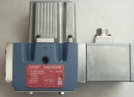 天欧优势品牌 MOOG 伺服阀 D663-Z4307K