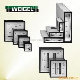 德国AMEPA监视器PU-TSD-03订货号:85-03-006