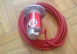 零利特惠供应 TR 编码器 CEW58M-00165
