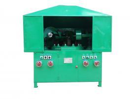 卫浴镜面抛光机 大磨盘自动抛光机LC-ZP904A