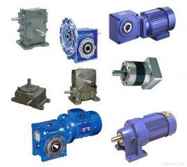 天欧优势品牌PAULY冷金属检测器PP2441qE/308/R153e2