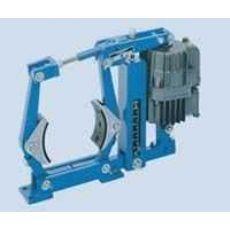 欧美进口SIBRE制动器USB 3-I EB800/60