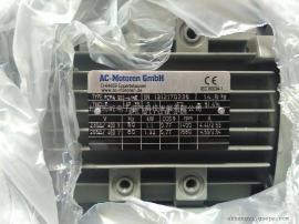 德国AC-Motoren三相异步电机FCMP系列