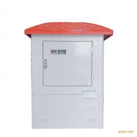智能灌溉控制器厂家 高低压配电箱 配电柜定制