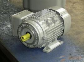 天欧进口INTERROLL卷筒电机80I ser.N: 10152964