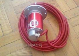 专业快速报价 TR 编码器 CH58M 5842-00024
