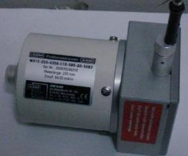 欧美进口BURKERT电磁阀00125349