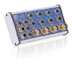 欧美原厂采购KUKA伺服驱动模块00122285