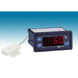 FOX-1H湿度调节机
