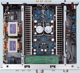 欧美原厂采购PMA波纹管PCSG-29B