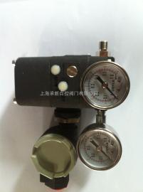 EPC1110电气转换器EPC1110-AS-OG/I