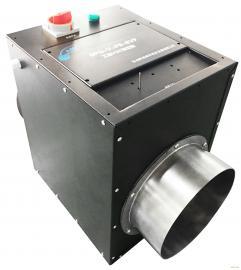 工业VOC发生器工业VOC发生装置
