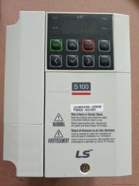 LSLV0022A100-4EONNS总线变频器