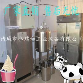 鲜奶吧设备,鲜奶吧设备报价,奶吧专用牛奶杀菌机