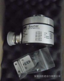 价优正品 BAUMER 编码器 BMMV 58S1G24C12/13C6N