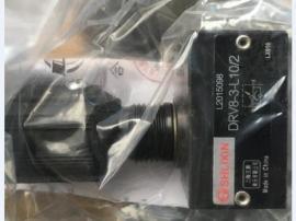 力士乐电磁换向阀,SHLIXIN立新液压直动式溢流阀DBDS30G10/2.5