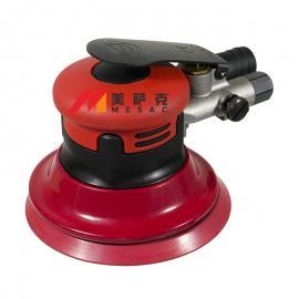 日本SHINANO信浓SI-3111LG气动打磨机气动磨光机气动砂纸机