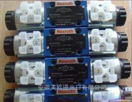 进口正品供应 REXROTH 气动换向阀 订货号5813580000