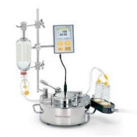 赛多利斯 Sterisart® Universal 无菌检测泵